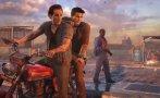 Lo que no se vio del demo de Uncharted 4 durante la E3