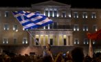 Referéndum en Grecia: El No obtiene un rotundo 61% de respaldo