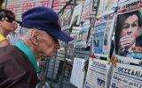 """Grecia: 3 escenarios posibles tras su """"No"""" a propuesta europea"""