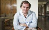 José Carlos Yrigoyen y la novela como arma de reconciliación