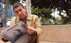 """""""Los fotoperiodistas aportan con su trabajo a la historia"""""""
