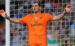 Real Madrid: Iker Casillas se marcharía para fichar por Porto