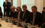 Horas claves en la negociación nuclear iraní [VIDEO]