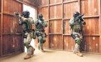 SUAT: el escuadrón PNP que acude cuando todo falla [CRÓNICA]