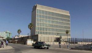 ¿Cuáles son las reformas que debe emprender Essalud?