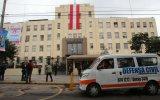 Local del Minsa será clausurado, anunció Jesús María