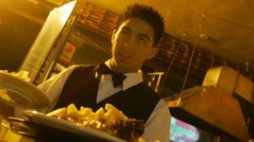 El servicio: clave en el éxito de un restaurante