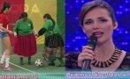 """Al Aire"": se disculpan con bolivianos por polémico segmento"