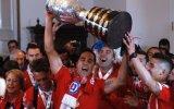 Copa América generó 185 millones de interacciones en Instagram