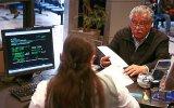 AAFP: Estudio sobre seguro de longevidad estará listo este mes