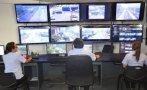 Cercado contará con 150 nuevas cámaras de seguridad en agosto