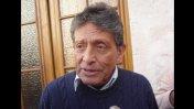 Juan Manuel Guillén será investigado bajo arresto domiciliario