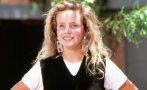 Actriz Amanda Peterson es hallada muerta en su domicilio