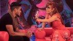 Lo mejor del regreso de Magaly Medina a la televisión (FOTOS) - Noticias de angie y nicola