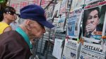 """Grecia: 3 escenarios posibles tras su """"No"""" a propuesta europea - Noticias de comisiones de afp"""