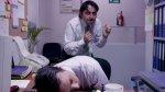 ¿Qué harías si una broma se transforma en tragedia? [VIDEO] - Noticias de bromas
