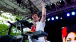 La Mecánica Popular: banda de peruano es aclamada en Nueva York - Noticias de tito puente