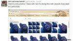 Google pide perdón por confundir a una pareja con gorilas - Noticias de racismo