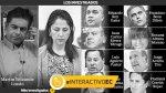 Los principales investigados por la Comisión Belaunde Lossio - Noticias de contrataciones 2013