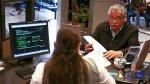 AAFP: Estudio sobre seguro de longevidad estará listo este mes - Noticias de afp horizonte