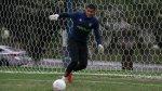 Selección peruana Sub 22: ellos competirán en Toronto 2015 - Noticias de juan rivera prieto