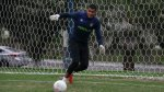 Selección peruana Sub 22: ellos competirán en Toronto 2015 - Noticias de steven li
