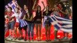 8 preguntas básicas para entender lo que pasa en Grecia - Noticias de premio integración