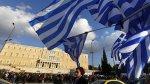 ¿Quién paga por los platos griegos?, por David Rivera - Noticias de déficit fiscal
