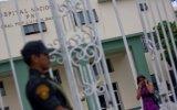 Hospital de la policía: su remodelación costará S/.293 millones