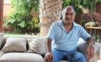 Piura: alcalde responderá ante el Congreso por norma de cascos