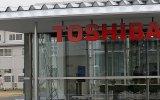 Toshiba: errores contables le costarían US$800 millones