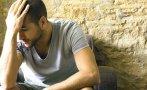 Hallan circuito cerebral responsable de la ansiedad y depresión