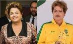 ¿Salud o política? Qué hay detrás de los 15 kg. que bajó Dilma