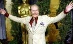 Actor que dio vida a Lawrence de Arabia tuvo más de mil amantes