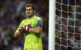 """Casillas """"está ilusionado"""" con la oferta del Porto, dice agente"""