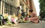 Londres recuerda los ataques de 2005 [VIDEO]