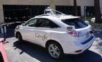 Google comienza a probar sus autos inteligentes en Texas