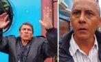 San Borja pondrá más serenos tras amenazas por estacionamientos