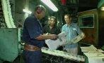 Granma, el periódico cubano que no cambia desde la Guerra Fría