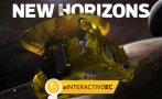 New Horizons: lo que debes saber a 7 días de llegar a Plutón