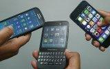 Osiptel: Más de 500 mil usuarios han cambiado de operador móvil