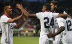 Costa Rica vs. Jamaica: por el Grupo B de la Copa de Oro 2015