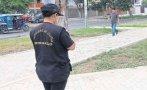 Piura: serenos de Castilla usarán armas de electroshock