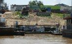 Loreto: ejecutarán cuatro proyectos de asistencia humanitaria