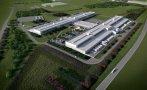 Facebook construirá su quinto centro de datos en Texas