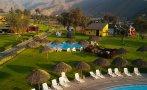 Grupo Nuevo Mundo será el nuevo propietario de hotel El Pueblo