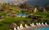 Nuevo Mundo y Decameron comprarán el hotel El Pueblo