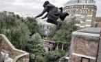 YouTube: Assassin's Creed se mudó a Londres con persecuciones