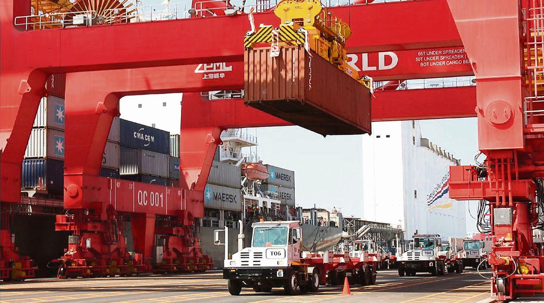 Economía peruana: ¿Por qué hay optimismo en el mercado?