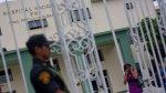 Hospital de la policía: su remodelación costará S/.293 millones - Noticias de pablo secada